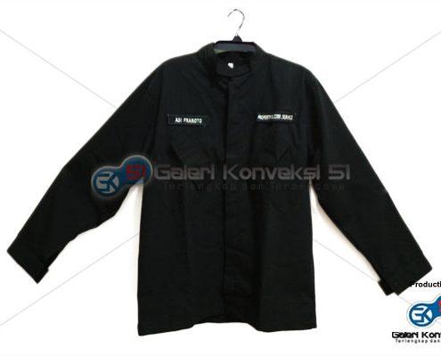 Baju Kemeja PDL