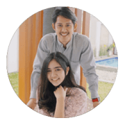 Aldy - Bandung