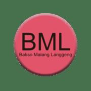Bakso Malang Langgeng