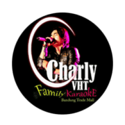 Charly VHT Family Karaoke