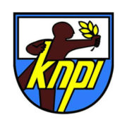 KNPI