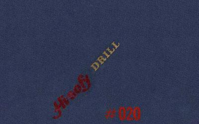 Kain Hisoft Drill