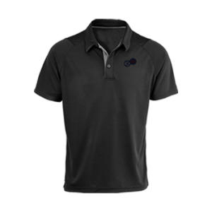 Konveksi Polo Shirt