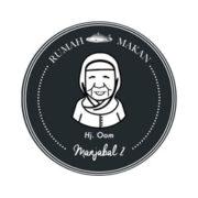 RM Manjabal