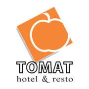 Tomat Hotel Resto