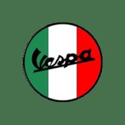 Vespa Indonesia