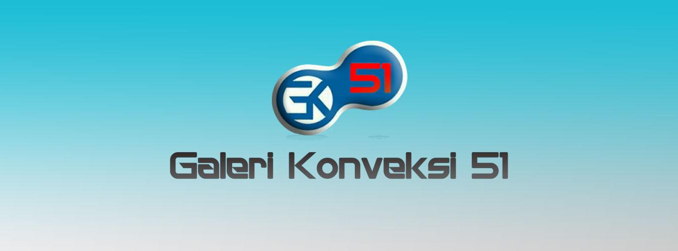 Galeri-Konveksi-51-Logo