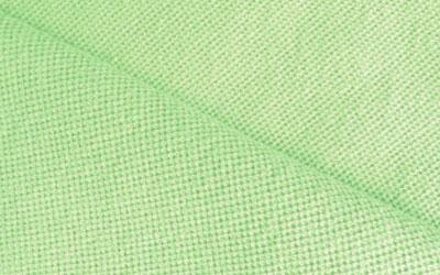 Kain Lacoste Cotton CVC