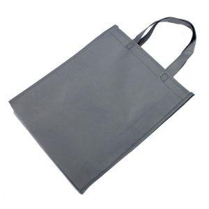 Tote Bag Bahan Blacu