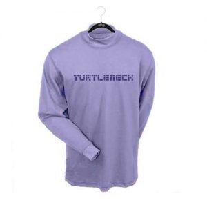 Kaos Turtleneck