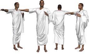 Toga Romawi