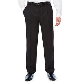 Jenis Kain Celana Polyester