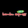 Bambu Express