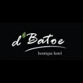 Hotel D'batoe