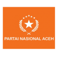 Partai Nasional Aceh